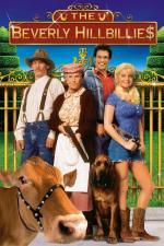 Film Burani z Beverly Hills (The Beverly Hillbillies) 1993 online ke shlédnutí