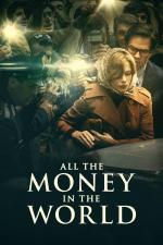 Film Všechny prachy světa (All the Money in the World) 2017 online ke shlédnutí