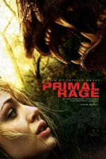 Film Primal Rage: The Legend of Oh-Mah (Primal Rage: The Legend of Oh-Mah) 2018 online ke shlédnutí