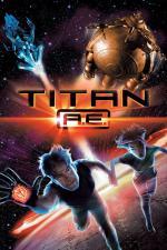 Film Titan A.E. (Titan A.E.) 2000 online ke shlédnutí