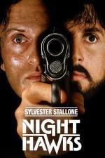Film Noční dravci (Nighthawks) 1981 online ke shlédnutí