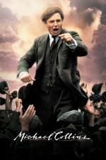Film Michael Collins (Michael Collins) 1996 online ke shlédnutí