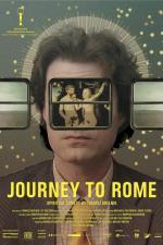 Film Cesta do Říma (Cesta do Říma) 2015 online ke shlédnutí