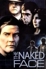 Film Obnažená tvář (The Naked Face) 1984 online ke shlédnutí