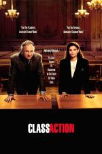 Film Causa Wardových (Class Action) 1991 online ke shlédnutí