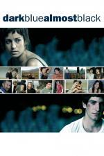 Film Všechny polohy lásky (Azuloscurocasinegro) 2006 online ke shlédnutí