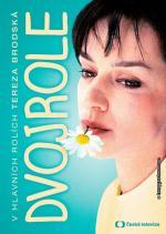 Film Dvojrole (Dvojrole) 1999 online ke shlédnutí