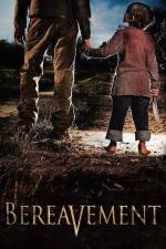 Film Bereavement (Bereavement) 2010 online ke shlédnutí