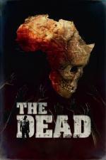 Film The Dead (The Dead) 2010 online ke shlédnutí