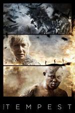 Film Bouře 2010 (The Tempest) 2010 online ke shlédnutí