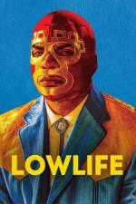 Film Chamraď (Lowlife) 2017 online ke shlédnutí