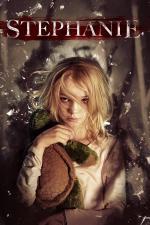 Film Stephanie (Stephanie) 2017 online ke shlédnutí