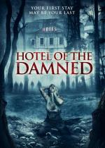 Film Hotel of the Damned (Hotel of the Damned) 2016 online ke shlédnutí