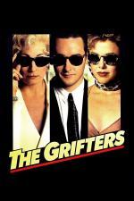 Film Švindlíři (The Grifters) 1990 online ke shlédnutí