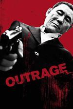 Film Ukrutnost (Autoreiji) 2010 online ke shlédnutí