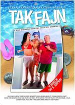 Film Tak fajn (Tak fajn) 2012 online ke shlédnutí