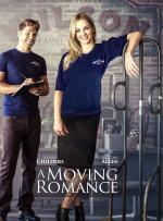 Film Holka na stěhování (A Moving Romance) 2017 online ke shlédnutí