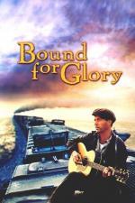 Film Cesta ke slávě (Bound for Glory) 1976 online ke shlédnutí