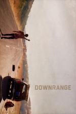 Film Downrange (Downrange) 2017 online ke shlédnutí