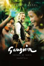 Film Gauguin (Gauguin - Voyage de Tahiti) 2017 online ke shlédnutí