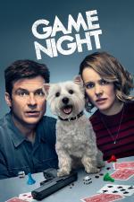 Film Noční hra (Game Night) 2018 online ke shlédnutí