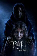Film Pari (Pari) 2018 online ke shlédnutí