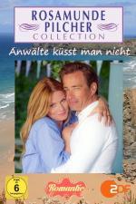 Film Rosamunde Pilcher: Čekání na duhu (Rosamunde Pilcher: Anwälte küsst man nicht) 2014 online ke shlédnutí