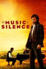 Film Hudba ticha (La musica del silenzio) 2017 online ke shlédnutí
