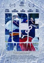 Film Ice Guardians (Ice Guardians) 2016 online ke shlédnutí