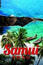 Film Mai Mee Samui Samrab Ter (Samui Song) 2017 online ke shlédnutí