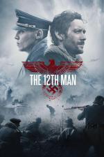 Film Den 12. mann (Den 12. mann) 2017 online ke shlédnutí