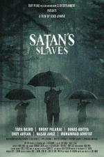 Film Pengabdi Setan (Pengabdi Setan) 2017 online ke shlédnutí