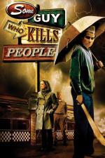 Film Tajemný zabiják (Some Guy Who Kills People) 2011 online ke shlédnutí