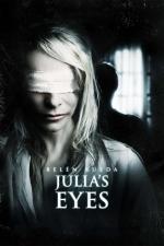 Film Los ojos de Julia (Julia's Eyes) 2010 online ke shlédnutí