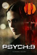 Film Psych 9 (Psych 9) 2010 online ke shlédnutí
