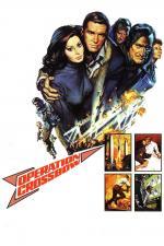Film Operace Crossbow (Operation Crossbow) 1965 online ke shlédnutí