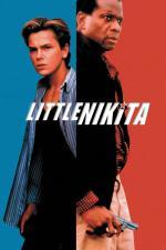 Film Malý Nikita (Little Nikita) 1988 online ke shlédnutí