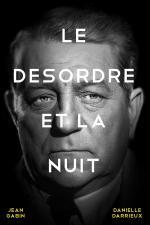 Film Noc a zmatek (Le Désordre et la nuit) 1958 online ke shlédnutí