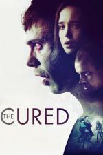 Film The Cured (The Cured) 2017 online ke shlédnutí