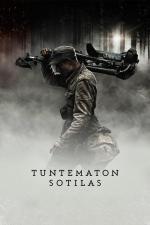 Film Neznámý voják (Tuntematon sotilas) 2017 online ke shlédnutí