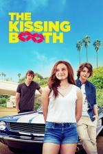 Film The Kissing Booth (The Kissing Booth) 2018 online ke shlédnutí