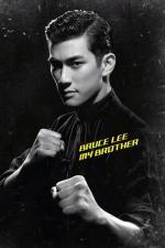 Film Můj bratr Bruce Lee (Bruce Lee, My Brother) 2010 online ke shlédnutí