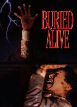 Film Pohřben zaživa (Buried Alive) 1990 online ke shlédnutí