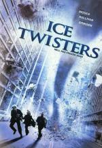 Film Ledové tornádo (Ice Twisters) 2009 online ke shlédnutí