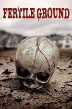 Film Fertile Ground (Fertile Ground) 2011 online ke shlédnutí
