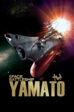 Film Space Battleship Yamato (Učú senkan Jamato) 2010 online ke shlédnutí