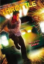 Film Na život a na smrt (Throttle) 2005 online ke shlédnutí