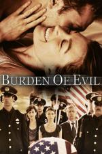 Film Ozvěny zla (Burden of Evil) 2012 online ke shlédnutí