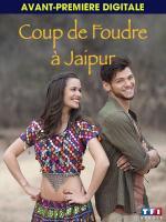 Film Láska v Indii (Love in Jaipur) 2016 online ke shlédnutí