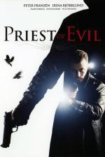Film Kazatel zla (Priest of Evil) 2010 online ke shlédnutí
